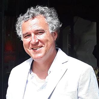 Valentin Tomescu